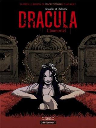 dracula-l-immortel-tome-1