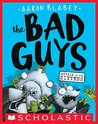 The Bad Guys in A...
