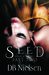 Seed, Part Two (Keepers of ...