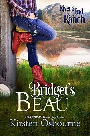 Bridget's Beau by Kirsten Osbourne