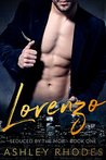 Lorenzo (Seduced by the Mob, #1)