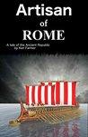 Artisan of Rome: ...