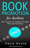 Book Promotion fo...
