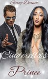 Cinderella's Prince by Stacy-Deanne