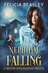 Nephilim Falling (Trenton Investigations)