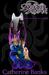 Artemis Lupine The Complete...