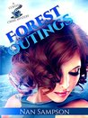 Forest Outings (A Coffee and Crime Mystery Book 3)