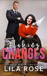 Making Changes (Romantic Comedy)