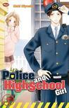 Police and High School Girl 1 by Maki Miyoshi