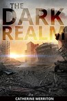 The Dark Realm (The Extended Timeverse Book 2)