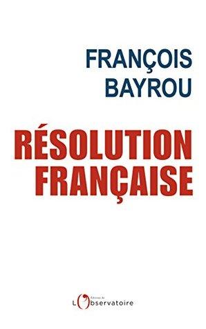 rsolution-franaise-editions-de-l-o