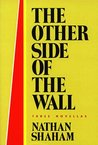 The Other Side of the Wall: Three Novellas