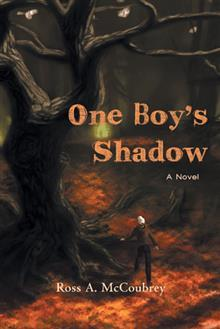 One Boys Shadow