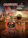 Calabazas en el trastero 22: Dark Space Opera