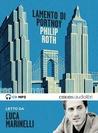 Lamento di Portnoy by Philip Roth