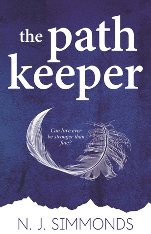 The Path Keeper: The Path Keeper Series