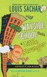 Wayside School Ge...