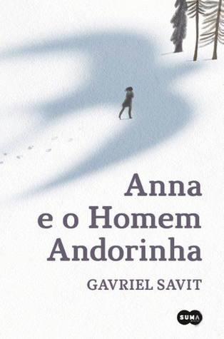 Anna e o Homem-Andorinha border=