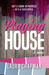 Playing House by Laura  Chapman