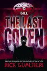 The Last Coven (The Tome of Bill #8)