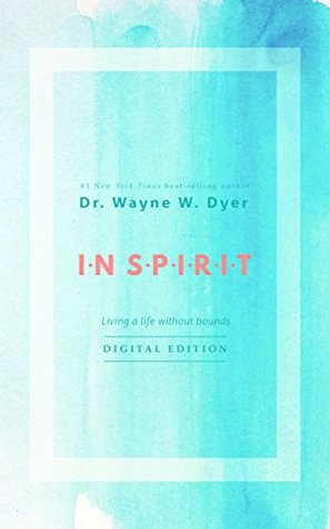 In Spirit: Living a Life Without Bounds