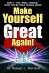 Make Yourself Gre...