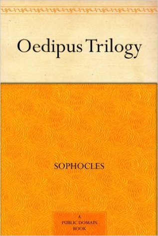 sophocles biography essay