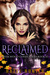 Reclaimed (Silver Wood Coven #10)