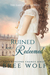 Ruined & Redeemed The Earl's Fallen Wife (Love's Second Chance, #5) by Bree Wolf