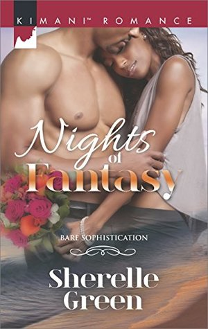 nights-of-fantasy-bare-sophistication