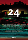 24 relatos navarros