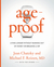 AgeProof: How to Live Longe...
