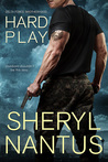 Hard Play (Delta Force Brotherhood, #1)