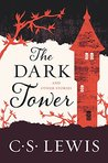 The Dark Tower: A...