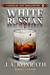 White Russian (Jack Daniels #11)