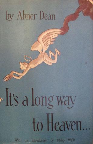 it-s-a-long-way-to-heaven