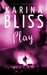 Play (Rock Solid, #3)