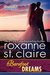 Barefoot Dreams (Barefoot Bay Undercover, #4; Barefoot Bay Universe, #15)
