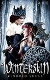 Winterskin (Kindred Souls, #1)