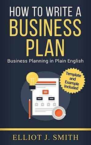 Business plan how to write a business plan business plan template 34081601 saigontimesfo