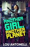 Another Girl, Another Planet