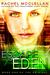 Escape to Eden by Rachel McClellan