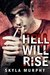 Hell Will Rise (Bloodthirst Mafia #1)
