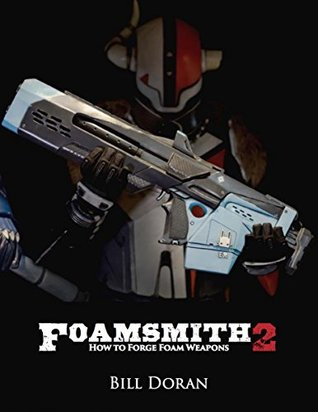 foamsmith-2-how-to-forge-foam-weapons