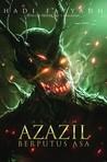 Ketika Azazil Berputus Asa