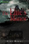 The Elites Manor (The Extended Timeverse Book 1)