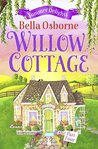 Summer Delights  (Willow Cottage #4)