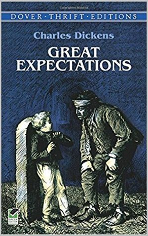 Great expectations (Annotated)