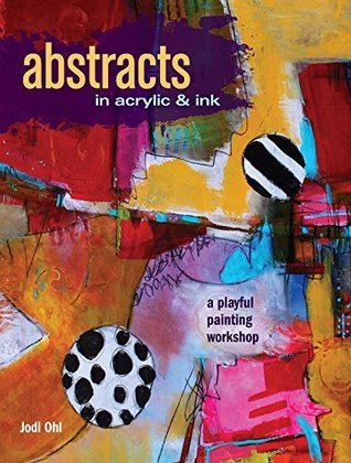 abstracts-in-acrylic-and-ink-a-playful-painting-workshop