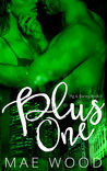 Plus One (Pig & Barley #3)